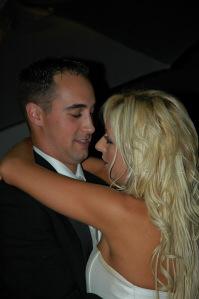 dancing couple morguefile