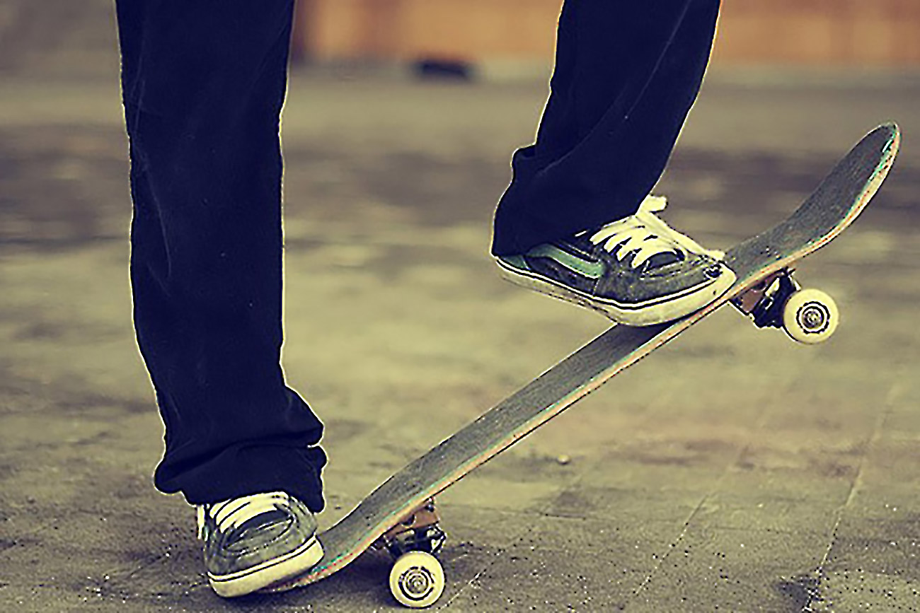 1404326731-3-reasons-skateboarders-make-great-entrepreneurs