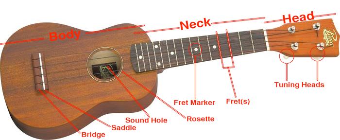 ukulele_diagram